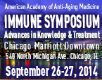Chicago Symposium
