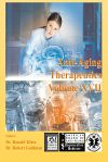 Anti-Aging Therapeutics Volume XVII