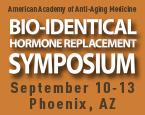 MCII Conference, AZ