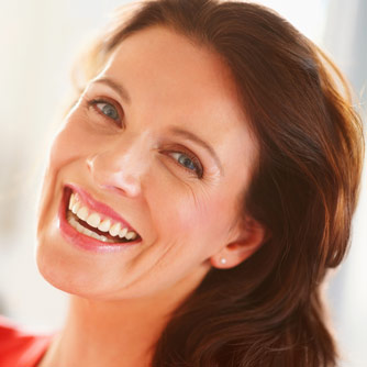 DHEA Helps to Improve Symptoms of Menopause