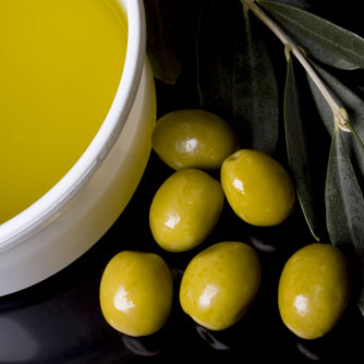Mediterranean Diet May Prevent Osteoporosis