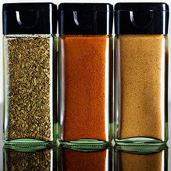 Curry Spice Compound May Combat Parkinson's Disease