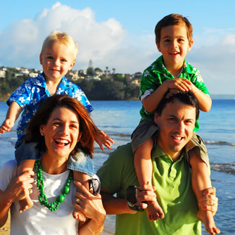http://www.worldhealth.net/images/homefeature/070610_family.jpg