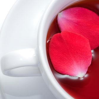 Red Tea Helps Boost Antioxidant Defenses