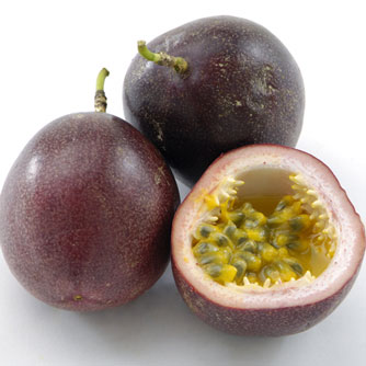 Passion Fruit Extract Helps to Alleviate Knee Osteoarthritis