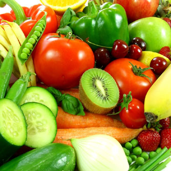 "Goraya, et al. ""Adding Dietary Fruits and Vegetables Reduces Kidney ..."