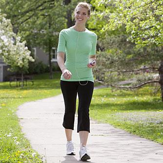 University of pittsburgh weight loss study