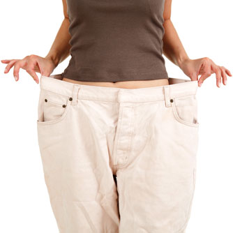 Weight Reduction May Reverse Diabetes