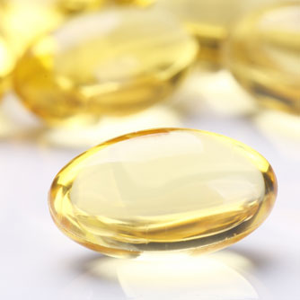 Vitamin D Fends Off Disease