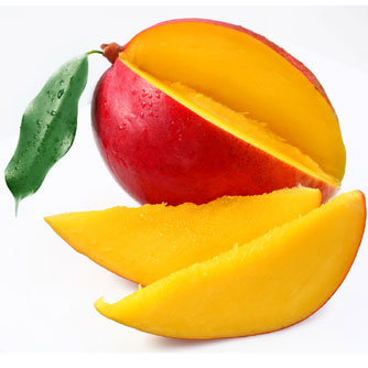 Mango Modulates Blood Sugar