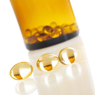Low Vitamin D Levels Increase Pneumonia Risk