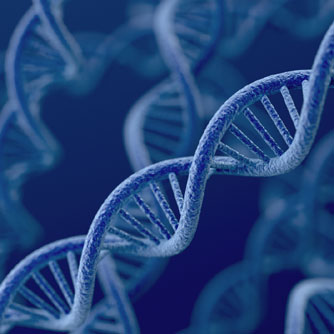 Chronic Pain Linked to Genetic Changes in Immune System