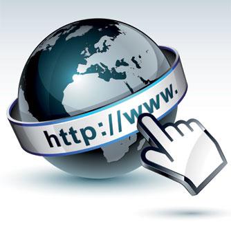 Internet Use Corresponds to Anti-Aging Health Habits