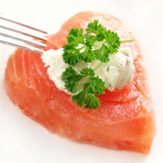 research papers on fish oil and arthritis These changes in your diet may help decrease arthritis symptoms  author of the zone diet and research papers  use extra virgin olive oil to cook fish and.