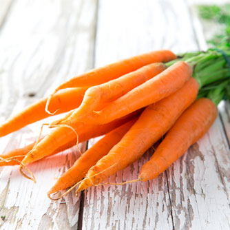 Vitamin A Transforms Pre-Cancerous Cells Back to Healthy Cells