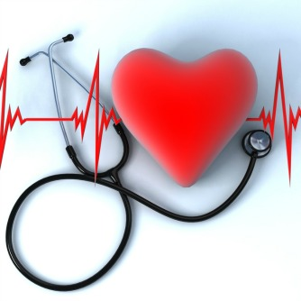 Hypochondriacs Have Higher Risk of Heart Disease