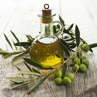 Olive Oil May Counter Cardiac Effects of Air Pollution