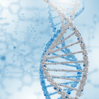 DNA Nanoswitch for Early Cancer Detection