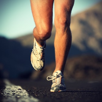 Running Deters Disease, Lengthens Lifespan