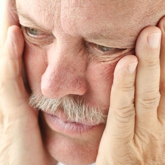 Mild Cognitive Impairment Quadruples Dementia Risk