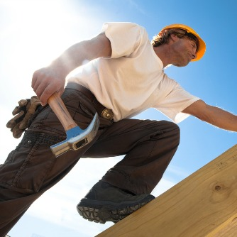 Preventing Skin Cancer Among Outdoor Workers