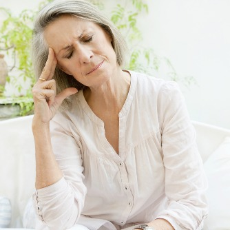 Older Women Likely to Have Multiple Health Conditions