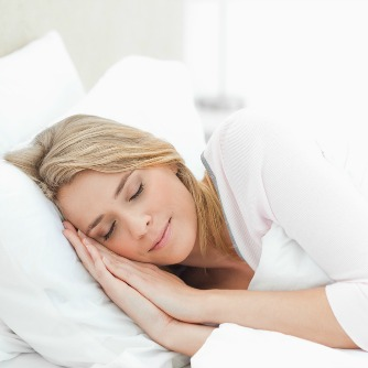 Health Risks of Sleeping in on Weekends
