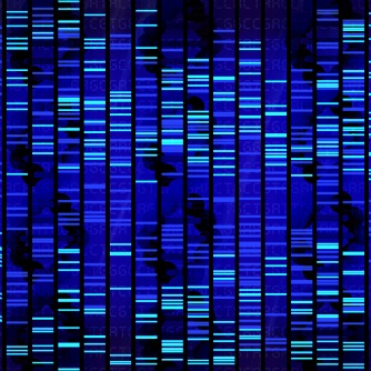 Office-Based Genome Sequencing Coming Soon?