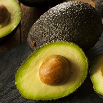 Avocados Counter Cholesterol