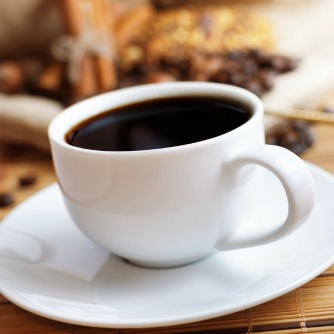 Java Jolts Cancer Risk