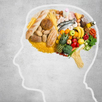 The Importance of Nutrition in Mental Health