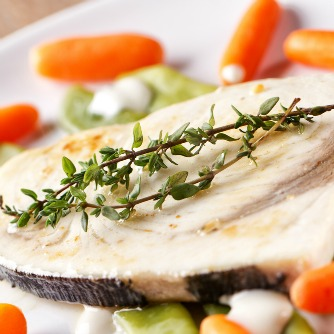 Seafood May Prompt Autoimmune Diseases