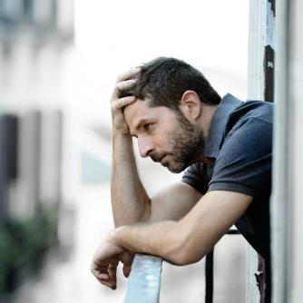 For Longevity, Lessen Loneliness