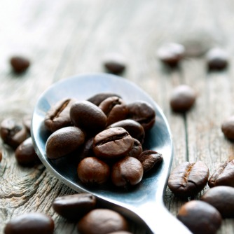 Coffee Compounds Curtail Diabetes Risk
