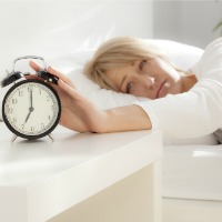 Less Sleep, More Weight?