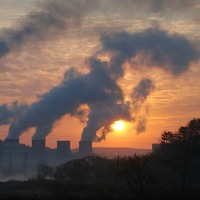 Air Pollution Can Damage the Brain