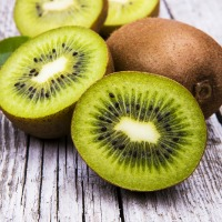 Kiwi Enhances Bowel Health