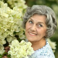 Optimistic Outlook Linked to Longevity