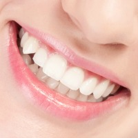 Tooth Loss Predicts Cardiovascular Disease