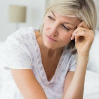 Stressful Events Take Toll on Heart