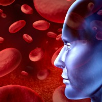 Blood Type Linked to Cognitive Status