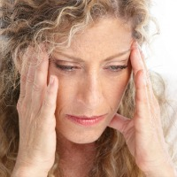 Chronic Stress Compromises Longevity