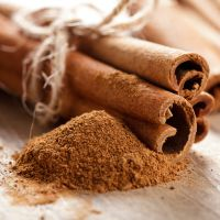 Science-Backed Health Benefits of Cinnamon
