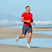 Cardiorespiratory Fitness for Cognitive Fitness