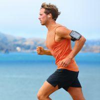 Fitness Helps Improve Lipid Profile