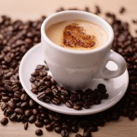 Coffee May Reduce Diabetes Risks