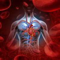"Testosterone Therapy: ""Significant Reduction"" in Heart Attack, Stroke Risks"