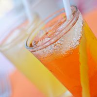 Global Trends in Beverage Preferences