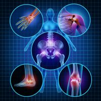 Disease Dangers of Chronic Inflammation