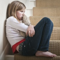 Childhood Stress Linked to Later Health Issues